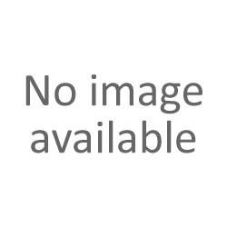 Żółte Tenisówki na rzepy Cienta 78-997-167